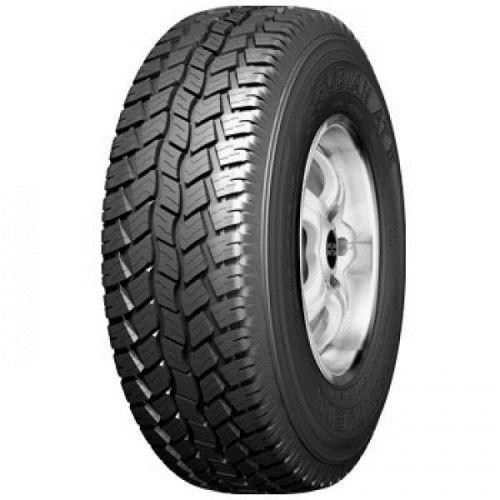 Anvelope all seasons NEXEN RoadianAT XL 205/80 R16 104T