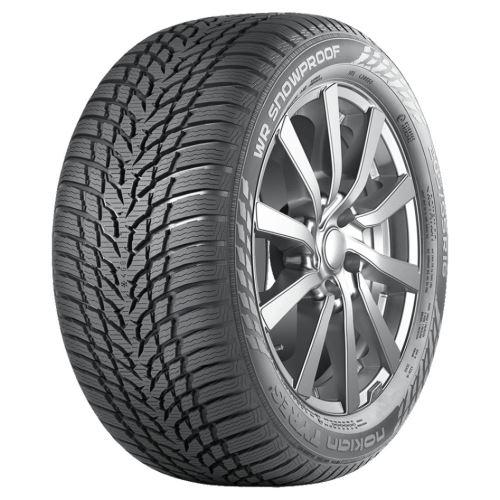 Anvelope iarna NOKIAN WR Snowproof XL 225/50 R17 98H