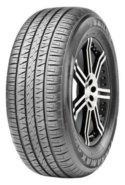 Anvelope all seasons SAILUN Terramax CVR 205/70 R15 96H