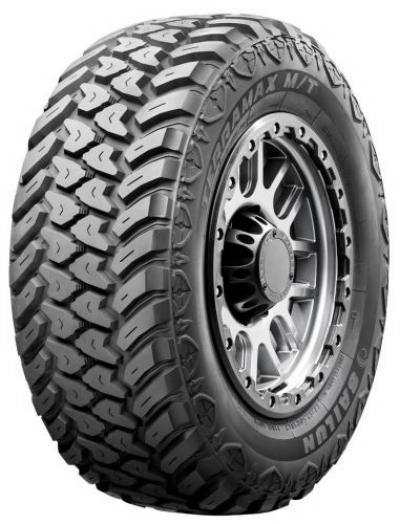 Anvelope all seasons SAILUN Terramax-MT 235/75 R15 104/101Q