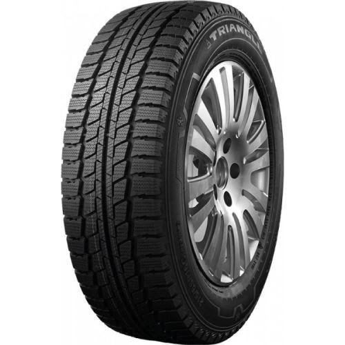 Anvelope iarna TRIANGLE LL01 215/70 R15C 109/107S