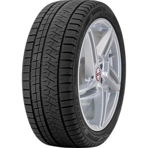 Anvelope iarna TRIANGLE PL02 XL 265/60 R18 114H