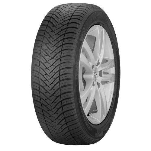 Anvelope all seasons TRIANGLE TA01-SeasonX 195/60 R15 92V