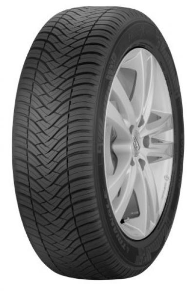 Anvelope all seasons TRIANGLE TA01 205/55 R16 94V
