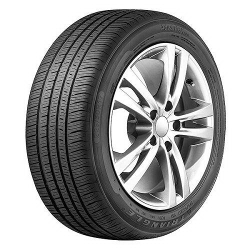 Anvelope vara TRIANGLE TC101-AdvanteX 205/55 R17 95W
