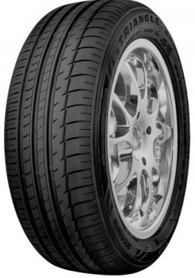 Anvelope vara TRIANGLE TH201-SporteX 255/50 R19 107Y
