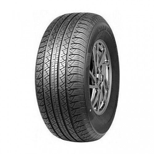 Anvelope vara TRIANGLE TR259-Advantex-SUV 265/60 R18 114V
