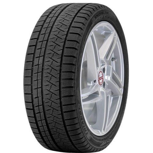 Anvelope iarna TRIANGLE TW401 XL 185/65 R15 92T