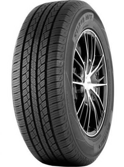 Anvelope all seasons WESTLAKE SU318 M+S XL 235/65 R17 108V