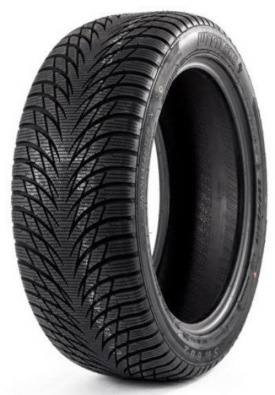 Anvelope all seasons WESTLAKE SW602 205/65 R15 94H