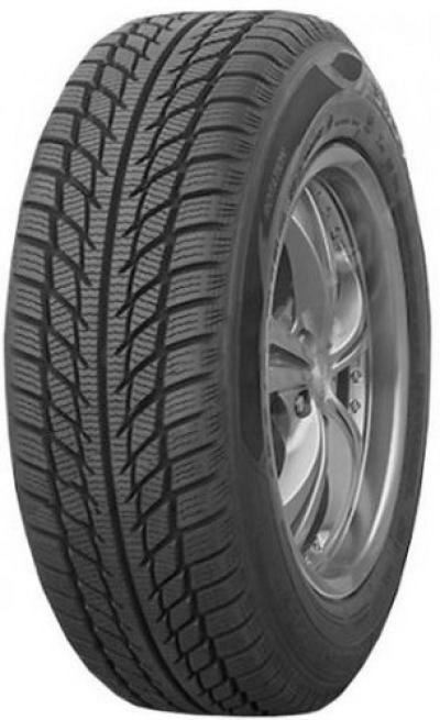 Anvelope all seasons WESTLAKE SW613 215/75 R16C 113/111Q