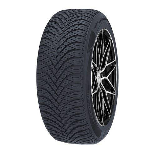 Anvelope all seasons WESTLAKE Z401 165/70 R14 81T