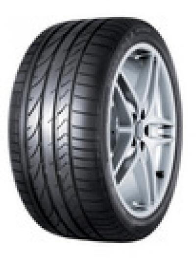 Anvelope vara BRIDGESTONE RE-050A XL 225/45 R19 96W