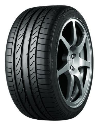 Anvelope vara BRIDGESTONE RE-050A* RFT XL 255/30 R19 91Y