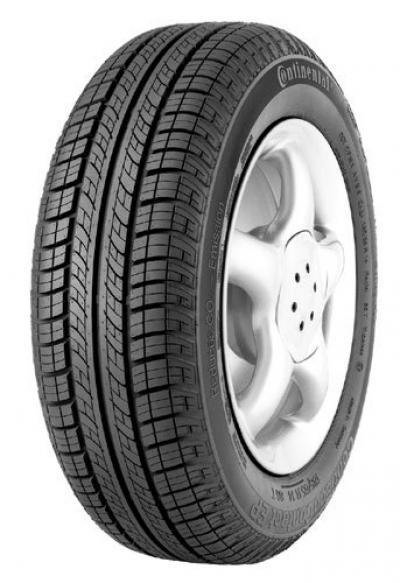 Anvelope vara CONTINENTAL ECO EP 175/55 R15 77T
