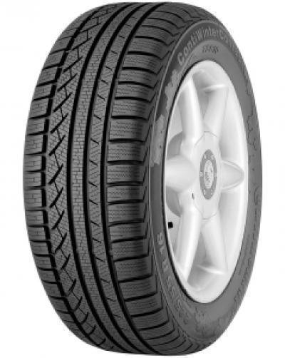 Anvelope iarna CONTINENTAL TS-810 S* XL 245/45 R18 100V