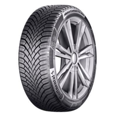 Anvelope iarna CONTINENTAL TS-860 165/65 R15 81T