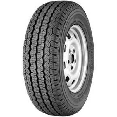 Anvelope all seasons CONTINENTAL FOURSEASON 195/75 R16C 107R