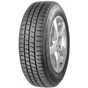 Anvelope all seasons GOODYEAR CARGO VECTOR 2 215/65 R16C 109T