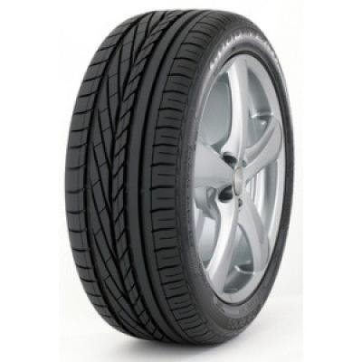 Anvelope vara GOODYEAR EXCELLENCE AO  FP 255/45 R20 101W