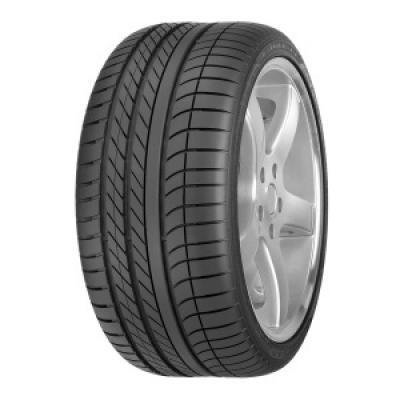 Anvelope vara GOODYEAR F1 ASYM SUV AT J XL 255/55 R19 111W