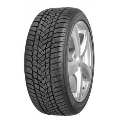 Anvelope iarna GOODYEAR UG PERFORMANCE G1 XL 215/50 R17 95V