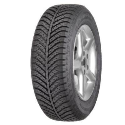 Anvelope all seasons GOODYEAR VECTOR-4S G2 AO 215/55 R17 94V