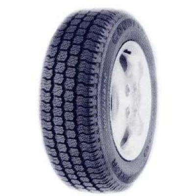 Anvelope all seasons GOODYEAR VECTOR 235/65 R16C 115R