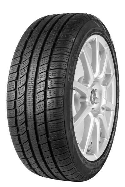 Anvelope all seasons HIFLY ALL-TURI 221 175/65 R14 82T