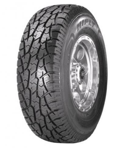 Anvelope vara HIFLY AT601 XL 235/75 R15 109S