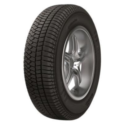 Anvelope all seasons KLEBER CITILANDER 235/55 R17 99V