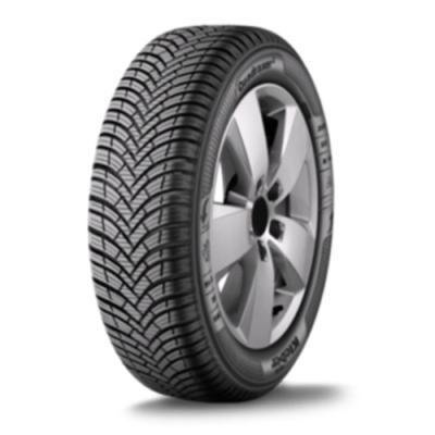 Anvelope all seasons KLEBER QUADRAXER2 205/50 R17 93V