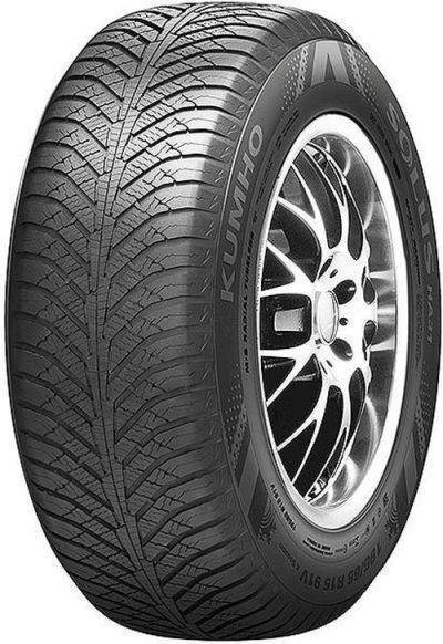 Anvelope all seasons KUMHO HA31 XL 235/55 R17 103V