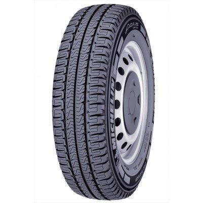 Anvelope vara MICHELIN AGILIS CAMP 215/75 R16C 113Q