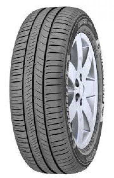 Anvelope vara MICHELIN EN SAVER + XL 205/60 R16 96V