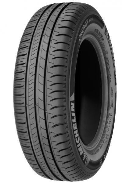 Anvelope vara MICHELIN ENERGY SAVER* 205/55 R16 91V