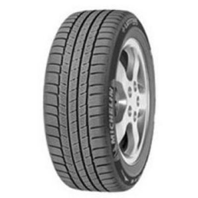 Anvelope vara MICHELIN LATITUDE HP 215/60 R17 96H