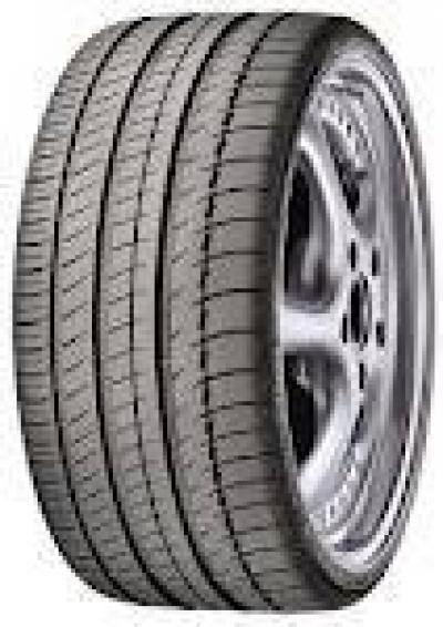 Anvelope vara MICHELIN PS2 N4 295/35 R18 99Y
