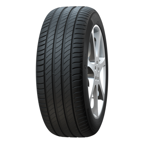 Anvelope vara MICHELIN PRIMACY 4 XL 245/45 R17 99W