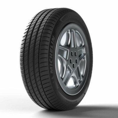 Anvelope vara MICHELIN PRIMACY 3 XL 215/55 R17 98W