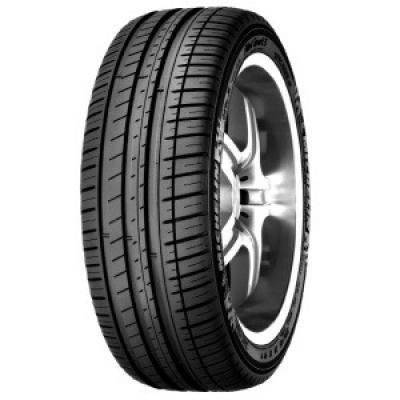 Anvelope vara MICHELIN PS3 MO XL 275/40 R19 105Y