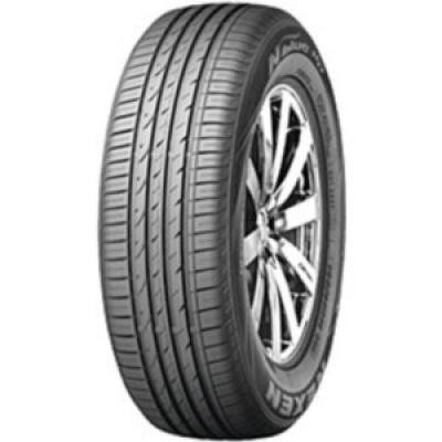 Anvelope vara NEXEN N BLUE HD PLUS 195/50 R15 82V