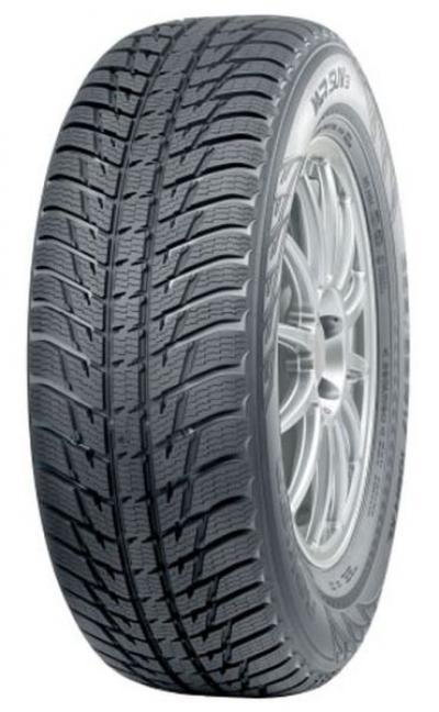 Anvelope iarna NOKIAN WR SUV 3 XL 235/65 R17 108H