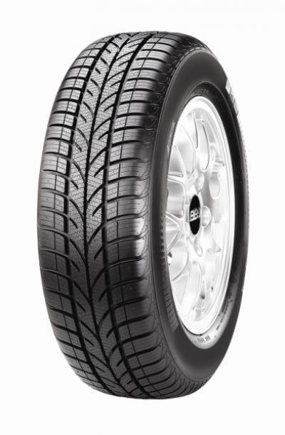 Anvelope all seasons NOVEX ALL SEASON 205/55 R16 91H
