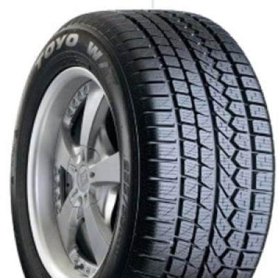 Anvelope iarna TOYO OPEN COUNTRY W/T XL 235/55 R17 103V