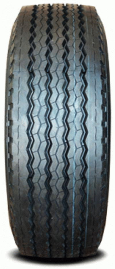 Anvelope directie TORQUE Tq-022 M+S - Engineerd In Great Britain 235/75 R17.5 143J