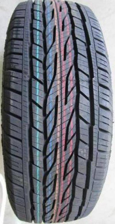 Anvelope vara CONTINENTAL Cross Lx2 4x4 M+S 215/60 R17 96H