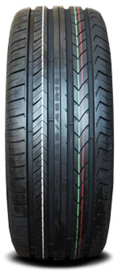 Anvelope vara TORQUE Tq-901 - Engineered In Uk 205/55 R16 94W