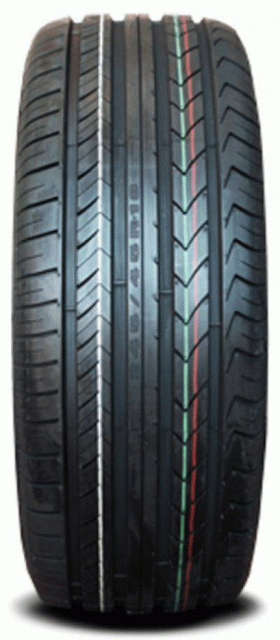 Anvelope vara TORQUE Tq-901 M+S - Engineered In Great Britain 215/55 R17 98W