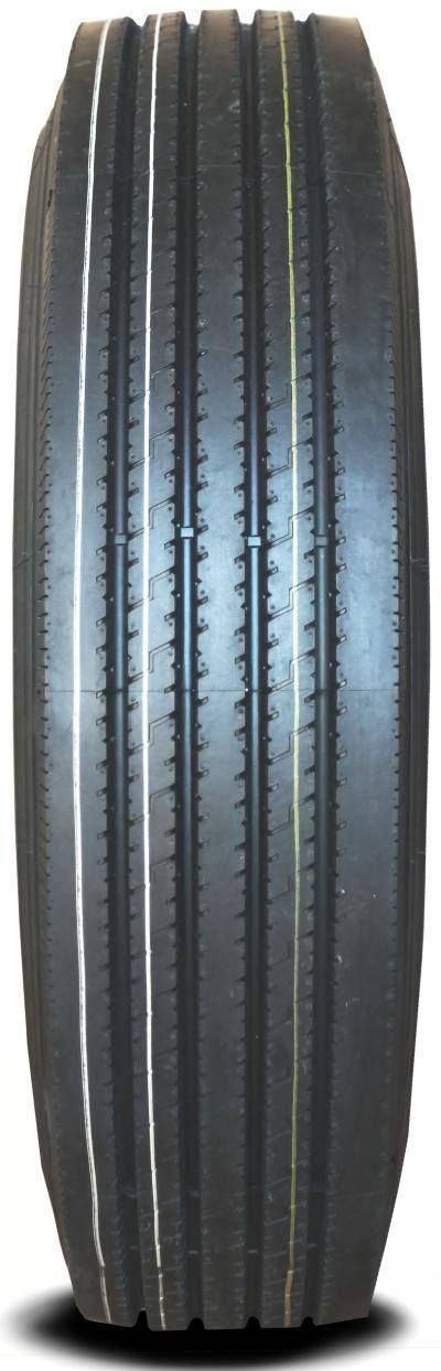 Anvelope vara TORQUE Tq-901 - Engineered In Uk 205/55 R17 95W